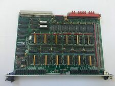 0100-20003, Applied Material DIO PCB