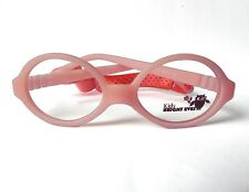 Flexible kids glasses, 39-14-115, kids frame , boys frame,  baby eyeglasses