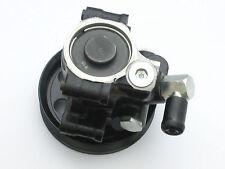 NEW Power Steering Pump FORD FOCUS 1.4 / 1.6 / 1.8 / 2.0 16V (1998-2004)