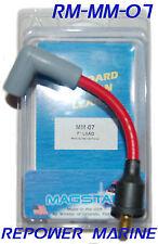 """7"""" HT Spark Plug Lead, Mercury, Mariner, Force Outboard"""