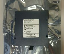 **QTY-1** GENERAL ELECTRIC RX3i IC695ACC400-AA ENERGY PACK *BRAND NEW*