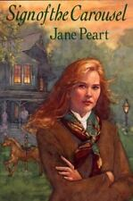 International Romance: Sign of the Carousel Jane Peart Paperback Buy2Get1Free