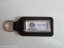 Vauxhall Ampera Key Ring