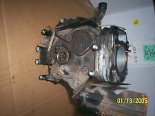 Briggs & Stratton8.75 block