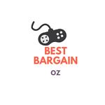 Best Bargain Oz