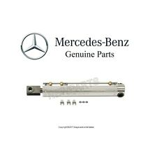 For Mercedes W209 CLK 320 E350 Convertible Top Driver Left Main Cylinder GENUINE