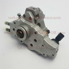 Reconditioned Injection Pump for Mercedes-Benz C, E, Viano, Vito, Sprinter CDI