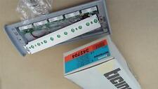 BTICINO TERRANEO 342704 MODULO 10 PULSANTI DIGITALE