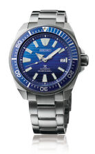 Seiko Prospex 200M Automatic Diver Stainless Steel SRPC93