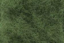 Woodland Scenics Poly Fiber Green