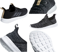 ADIDAS Women's Cloudfoam Pure Running Shoes SIZE US ,8.5,9,9.5,10,11REGULAR $70