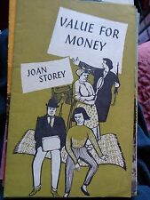 NEWMAN NEAME TAKE HOME BOOK VALUE FOR MONEY JOAN STORY HOW TO BE A GOOD SHOPPER