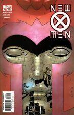 New X-Men Vol. 1 (2001-2004) #132