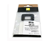 Nikon Original Eye Piece Eyecup DK-25 Nikon for D5300 /D5600 /D5500 /D3400/D3300