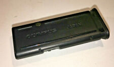 Olympus AZ Remote Control with Delay Timer for AZ-200 series compacts, 1990s