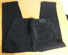 CALVIN KLEIN Easy Fit Jeans Size 36x30