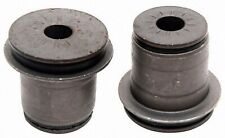 Suspension Control Arm Bushing-Professional Grade Front Upper Raybestos 560-1053