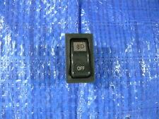 TOYOTA MR2 W2 MK2 2,0l GT-i SCHALTER NEBELSCHEINWERFER R161