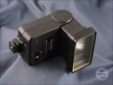 Starblitz 3000 BAS Computer Flash Gun - 9520