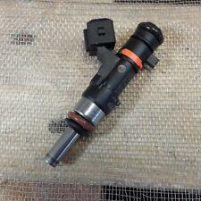 Inyector de Gasolina Fiat Bravo Punto Evo Abarth Alfa Giulietta Cód 0280158224