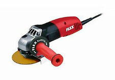 Flex L 3309 FR 1010 W Winkelschleifermaschine NEU&OVP
