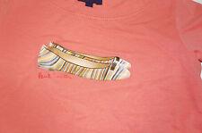 Paul Smith T-Shirt   🌺 110    🌺     Paul Smith Junior hochwertiges T-Shirt