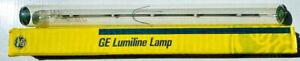 L40 CLEAR GE  L40 CLEAR LUMILINE Light Bulb