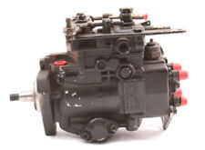 VW Diesel Bosch Fuel Injection Pump 94-96 ADK Industrial Engine - 068 130 108 H