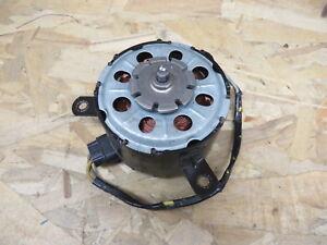 CHRYSLER 300C  DODGE MAGNUM CHARGER 5.7 RADIATOR FAN MOTOR OEM # 24021187 OEM