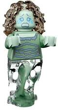 LEGO minifigure serie 14 - speciale MONSTERS - BANSHEE - 71010