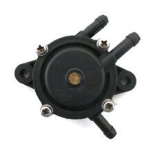 FUEL PUMP fit Kohler SV470 SV471 SV480 SV710 SV720 XT675 XT800 ZT710 ZT720 Motor