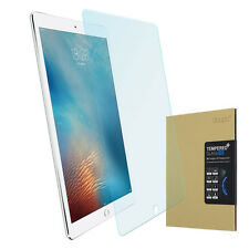 "9h Hartglas iPad pro 12.9"" HD Display Schutz Temperglas Anti Kratzer Panzerfolie"