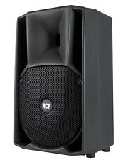 "RCF RCF ART 708-A Active 8"" 2-Way Speaker 1400W Peak, 700 Watt RMS Digital Bi-am"