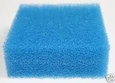 Coarse Aquarium Foam Filter Juwel Standard