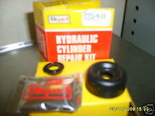 AVENGER FRONT brake wheel cylinder repair kit  M548