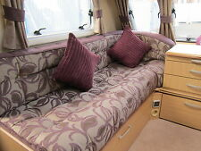 Caravan cushion  Motorhome  Boat upholstery service