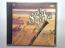 Al Hirt & Pete Fountain - Super Jazz CD Nr Mint