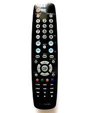 Samsung TV Télécommande BN59-00684A pour LE32A436 LE32A456 LE37A467 PS42A456 PS50A466