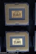 1PC Original Projector DMD Chip 1910-6037E