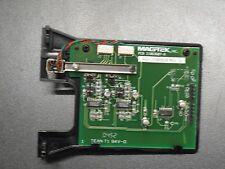 Tokheim Premier B card reader P/N 319403-5