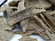 Agarwood Chips  Eagle wood Natural Chantaburi Thailand Incense Aroma Bakhoor