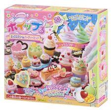 Japanese DIY Whipple Cream DIY Kit Mix Cream Party set Japan
