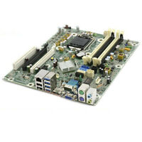 Motherboard for HP Compaq 8300 Elite SFF Q77 LGA1155 657094-001 656933-001 DDR3