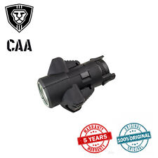 MRFL - CAA  500LM FLASHLIGHT FOR MICRO RONI 17 or 19 - 5 Years VIP Warranty!!