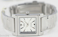 Casio LTP1237D-7A2 Ladies Analog Watch Stainless Steel Casual Dress New