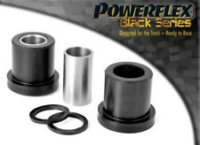 Powerflex Black Series Front Lower Wishbone Front Bushes TVR Tuscan PF79-104BLK