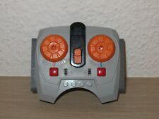 Lego Technik Power Functions IR Infrarot Sender  Fernbedienung 8879