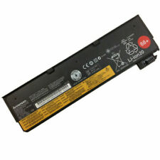 Genuine 6Cell 68+ Battery For Lenovo ThinkPad X240 T440 0C52861 45N1137 0C52862
