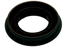 CV Joint Half Shaft Seal Right ACDelco GM Original Equipment 24202835