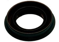 CV Joint Half Shaft Seal ACDelco GM Original Equipment 24202835